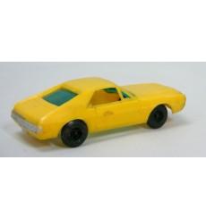 Tyco - American Motors AMX