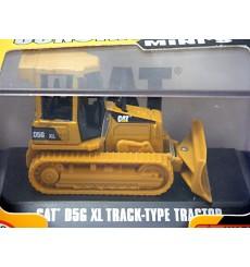 Norscot - CAT D5G XL Track-Type Tractor