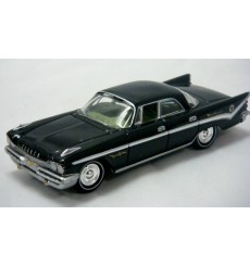Johnny Lightning - Buffy the Vampire Slayer - 1958 Desoto Fireflight