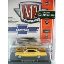 M2 Machines:1967 Chevrolet Nova SS