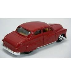 ERTL Vintage 1950 Mercury - Merc