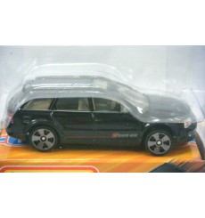 Matchbox Superfast 40th Anniversary - Audi RS6 Avant Station Wagon
