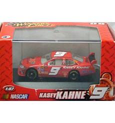 HO Scale NASCAR Kasey Kahne Dodge Charger