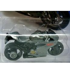 Hot Wheels Ducati 1098R Motorcycle - Sport Bike