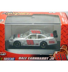Winners Circle NASCAR Dale Earnhardt Jr. National Guard Chevy