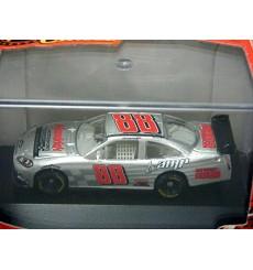 Winners Circle NASCAR Dale Earnhardt Jr. National Guard Chevy