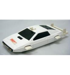 Corgi (269-B-1)James Bond Moonraker Lotus Espirit