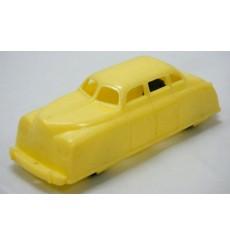 Renwal  (No.143) Sedan
