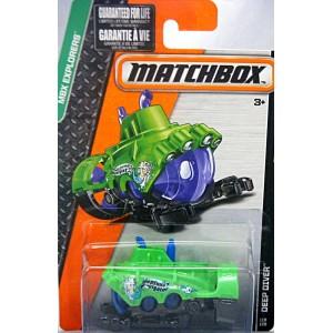 matchbox-deep-diver-submarine.jpg