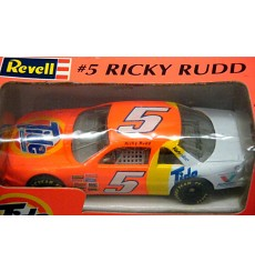 Revell - Rick Rude TIDE Chevrolet Lumina NASCAR Stock Car