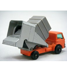 Matchbox - Ford Refuse Truck