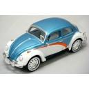 Greenlight - Volkswagen Beetle