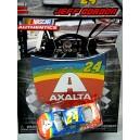 Hendrick Motorsports - Jeff Gordon Axalta Chevrolet SS