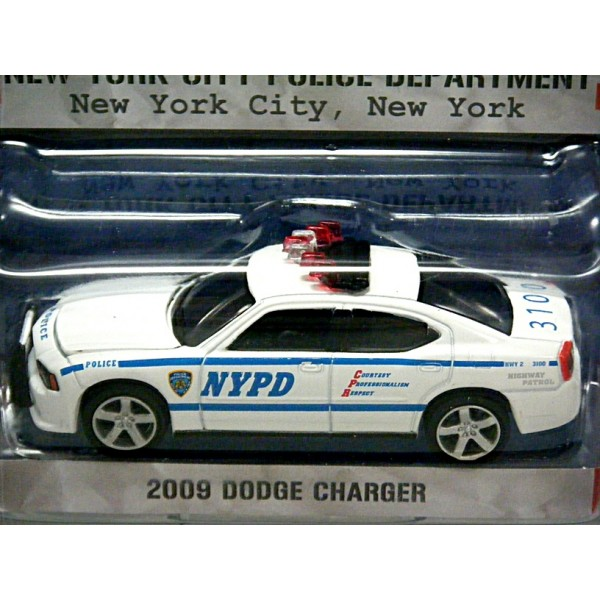 3720785 in addition 9085328 as well 5053585 together with 6146198 further New York Mets Die Cast. on 1 64 cast cars