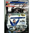 NASCAR Authentics Hendrick Motorsports - Dale Earnhardt Jr Nationwide Chevrolet SS Daytona Winner