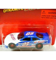 Racing Champions Street Wheels - NASCAR Stock Car