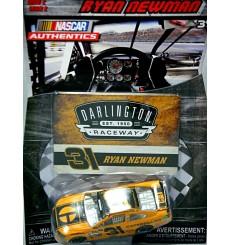 NASCAR Authentics Hendrick Motorsports - Dale Earnhardt Jr AMP Energy Chevrolet SS