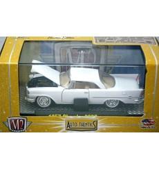 M2 Machines 1957 Chrysler 300 C Hardtop