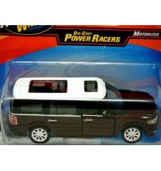 Maisto - Power Racres - Ford Flex SUV