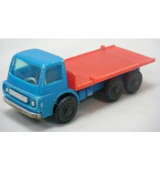 Mini-Mite - Bedford Flatbed Lorry