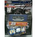NASCAR Authentics Hendrick Motorsports - Chase Elliott NAPA Chevrolet SS