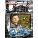 NASCAR Authentics Hendrick Motorsports - Dale Earnhardt Jr Nationwide Chevrolet SS Chase for the Cup Car