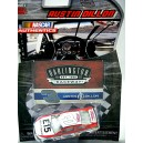 NASCAR Authentics - RCR Racing - Austin Dillon E15 Chevrolet SS