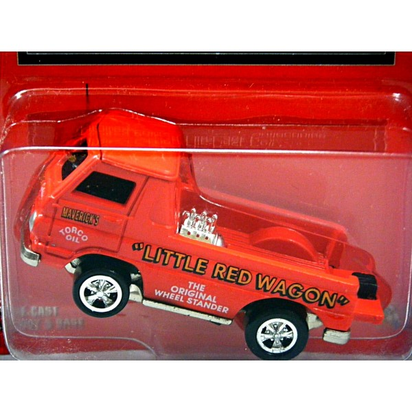 Little Red Trucks Moving Company. 10% off moves Monday To Friday. L.K.A Construction & Maintenance. Use Discount code when booking online to claim your discount. Subscriber discounters; Triple R — Melbourne Independent Radio.