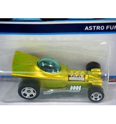 Hot Wheels - Cool Classics - Astro Funk Hot Rod