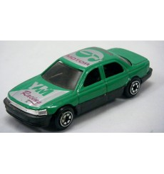 Yatming - Toyota Rav 4