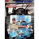 NASCAR Authentics - Hendrick Motorsports - Kasey Kahne Aquafina Chevrolet SS