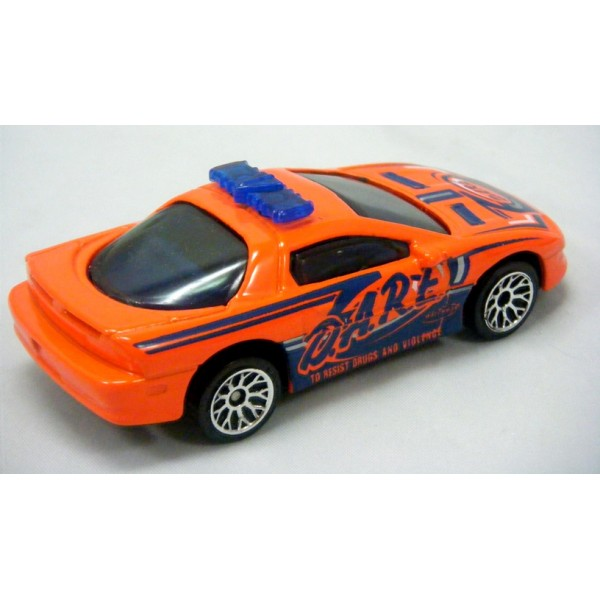 Diecast Direct Police Upcomingcarshq Com