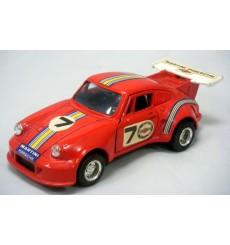 Shinsei Jet Machines (4403) Porsche RSR Turbo