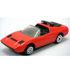 Zee Toys - Zylmex - Ferrari 308