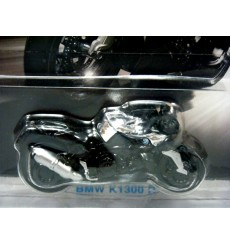 Hot Wheels - K 1300 R Motorcycle