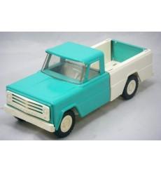 Structo - Hom-Pak Pickup Truck