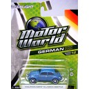 Greenlight Motor World Volkswagen Beetle