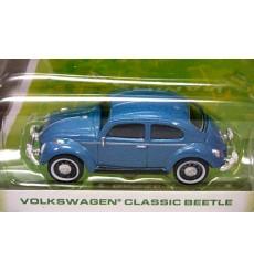 Greenlight Motor World Volkswagen Beetle