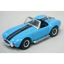 Greenlight Motor World - 1965 Shelby Cobra