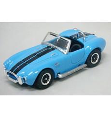 Greenlight Motor World - 1965 Shelby Cobra