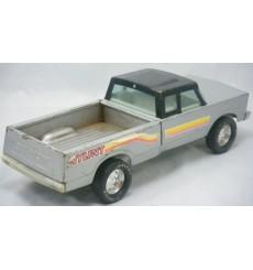 Nylint  (710)  Ford F-150 Cadet  Pickup Truck