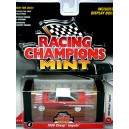 Racing Champions Mint 1960 Chevrolet Impala
