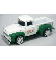 Greenlight - Krispy Kreme 1956 Ford F-100 Pickup Truck