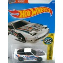 Hot Wheels Nissan 1996 180SX Type X