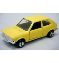 Polistil - Volkswagen Polo