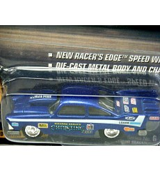 Johnny Lightning Dragsters USA - 1958 Plymouth Fury NHRA Pro Stock Christine