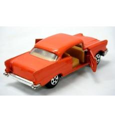 ERTL Replica Series 1957 Chevy Bel Air