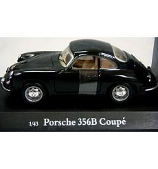 Hongwell - Porsche 356B  Coupe