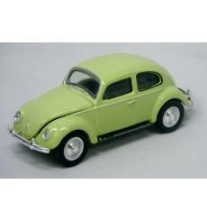 Greenlight - Volkswagen Split Window Beetle