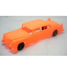 WannaToy: Vintage Cadillac Sedan